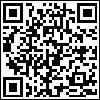 介援隊デジタルカタログ アンドロイド版アプリ ダウンロード QRコード