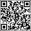 介援隊デジタルカタログ IOS版アプリ ダウンロードQRコード